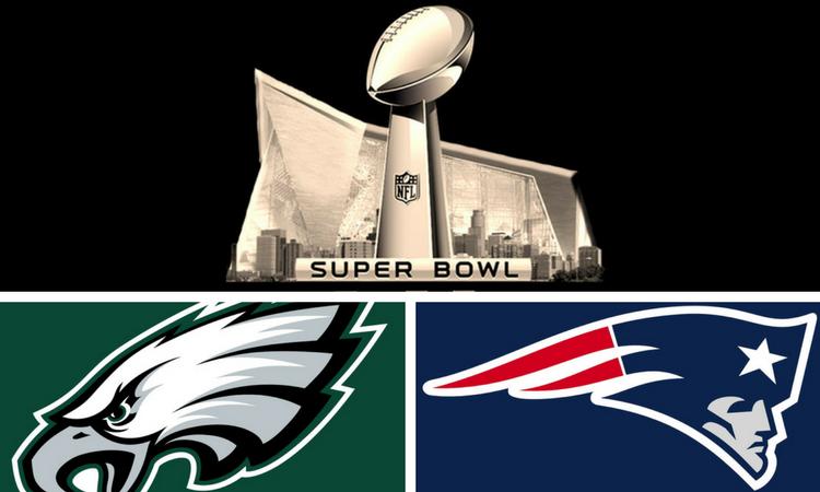 Super Bowl 52 Archives Sportsformulator