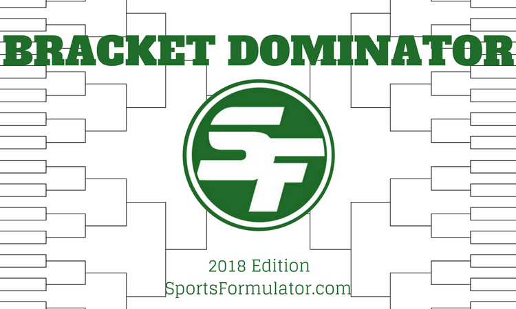 NCAA Basketball Betting Tips for 2018 March Madness Tournament