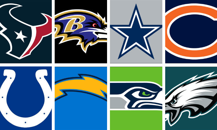 NFL Predictions Wildcard Weekend 2019