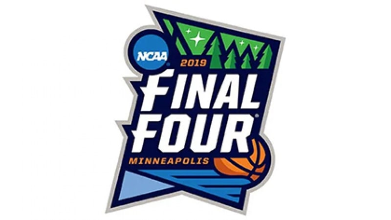 2019 Final Four Predictions
