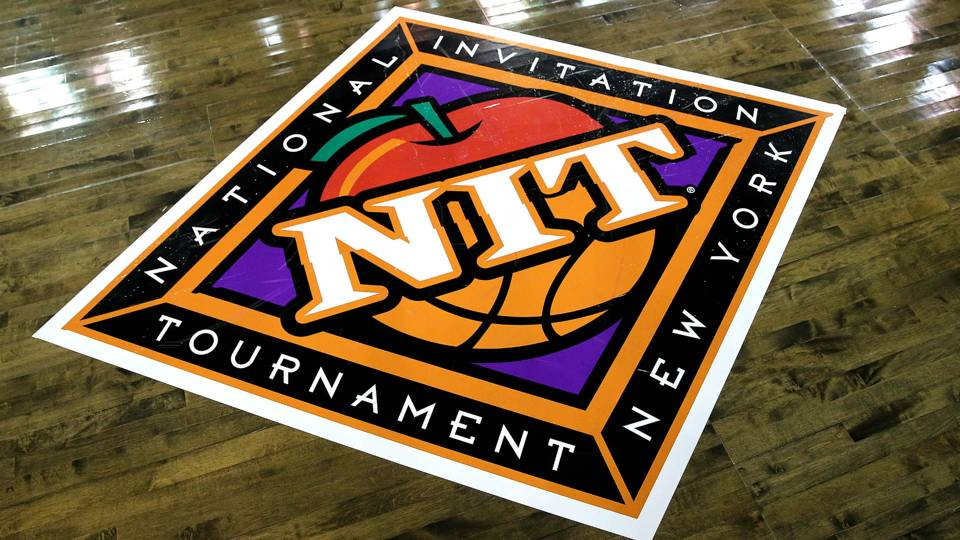 Improve the NIT College Basketball Tournament