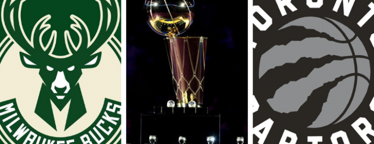 2019 Eastern Conference Finals Prediction