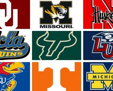 9 College Football Teams to Watch